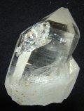 ☆ヒマラヤ水晶☆ 5.9センチ 89グラム